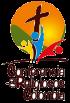 Conferencia de Religiosos, Colombia