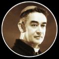 Miguel Á. Builes