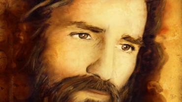 JESÚS, LA FUENTE