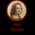ANA DELINA YÁÑEZ