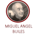MIGUEL ÁNGEL BUILES