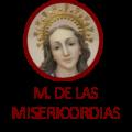 MADRE DE LAS MISERICORDIAS
